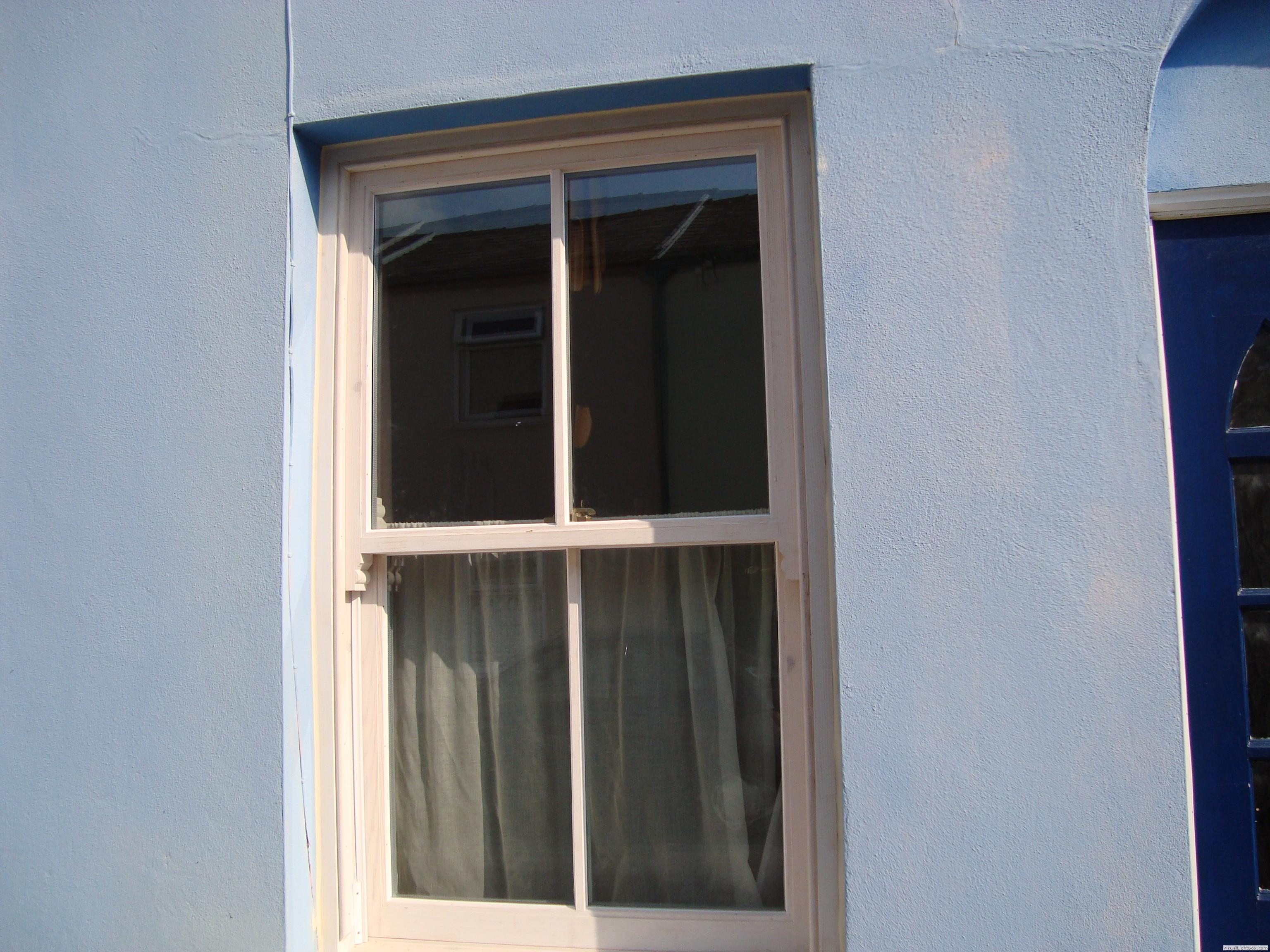 Window sash sash window for Window sash replacement
