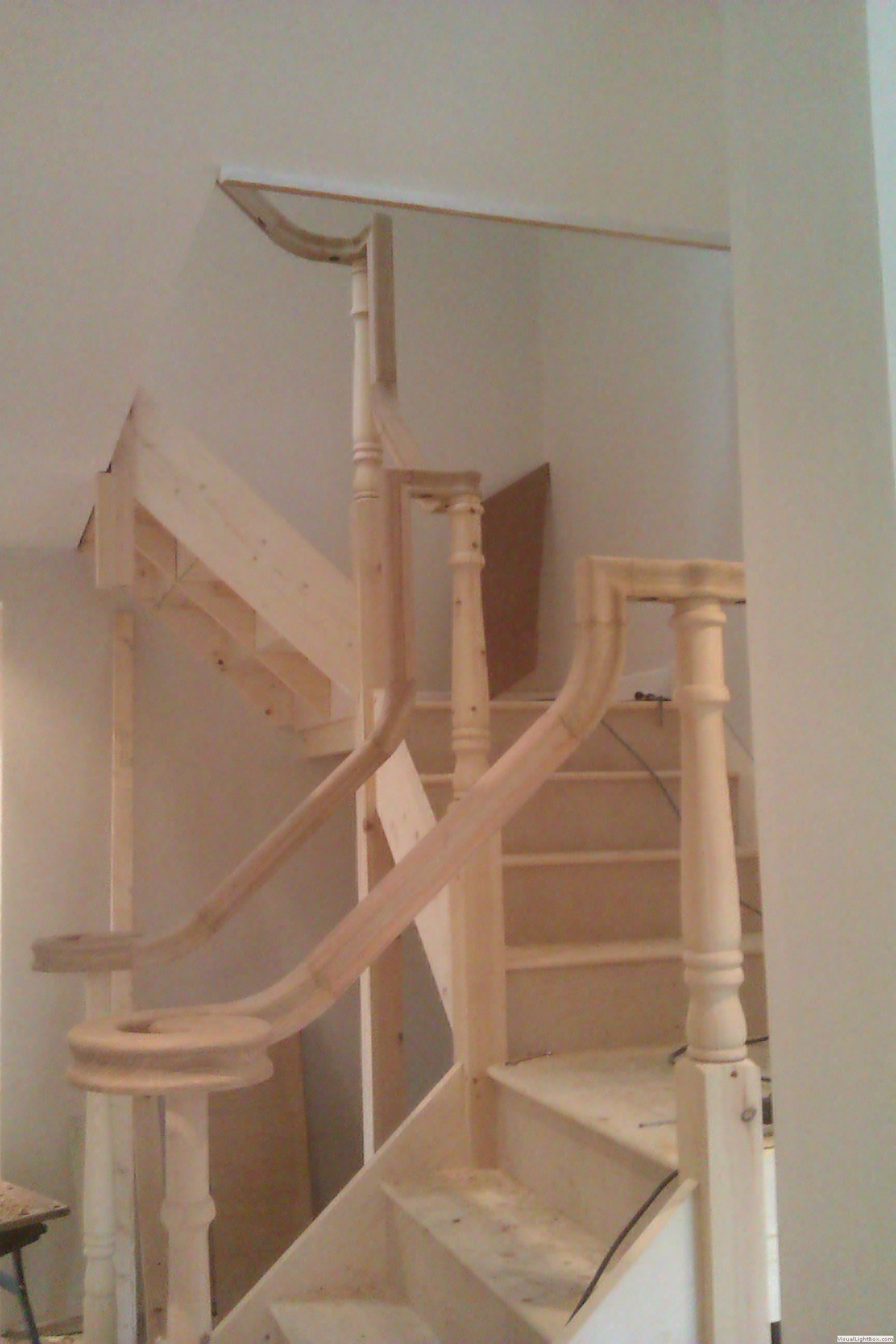 Superieur Wood Staircase 1 Wood Staircase 2 ...