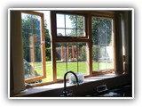 Wooden Windows 34