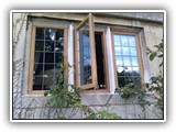 Wooden Windows 36